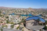 22918 Canyon Lake Drive - Photo 66