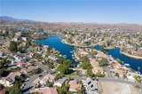 22918 Canyon Lake Drive - Photo 67
