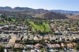 22918 Canyon Lake Drive - Photo 68