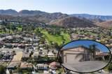 22918 Canyon Lake Drive - Photo 69