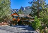 54790 Forest Haven Drive - Photo 1