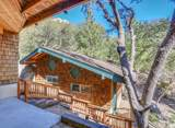 54790 Forest Haven Drive - Photo 39