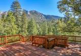 54790 Forest Haven Drive - Photo 41