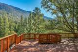54790 Forest Haven Drive - Photo 42