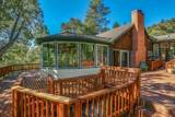 54790 Forest Haven Drive - Photo 43