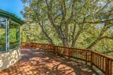 54790 Forest Haven Drive - Photo 45
