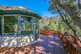 54790 Forest Haven Drive - Photo 46