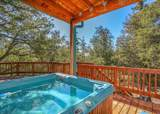 54790 Forest Haven Drive - Photo 47