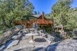 54790 Forest Haven Drive - Photo 50