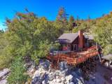 54790 Forest Haven Drive - Photo 9