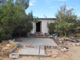 8573 Yucca Terrace Drive - Photo 2