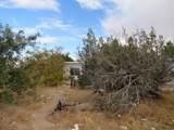 8573 Yucca Terrace Drive - Photo 4