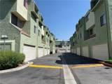 1819 San Diego Street - Photo 1