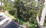 9035 Crescent Drive - Photo 3