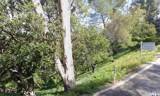 9035 Crescent Drive - Photo 4
