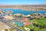 13105 Caspian Drive - Photo 61