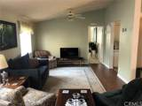 6003 Robin Hill Drive - Photo 29
