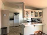 6003 Robin Hill Drive - Photo 4