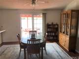 6003 Robin Hill Drive - Photo 5