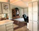 6003 Robin Hill Drive - Photo 6