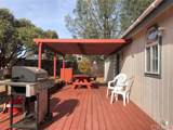 6003 Robin Hill Drive - Photo 10
