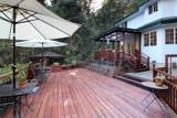 720 Dry Well Road - Photo 41
