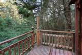 720 Dry Well Road - Photo 46