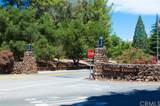 1 Shady Lane Drive - Photo 1