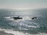 31755 Coast Highway - Photo 3