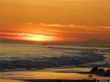 31755 Coast Highway - Photo 4