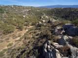 820 Lake Canyon Drive - Photo 1