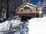 30806 All View Drive - Photo 1
