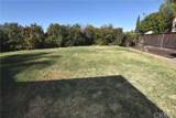 45011 Putting Green Court - Photo 2