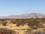0 Alta Loma Drive - Photo 1