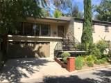5749 Valley Oak Drive - Photo 31