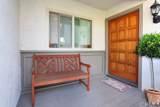 26676 Manzanares - Photo 27