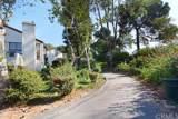 26676 Manzanares - Photo 32