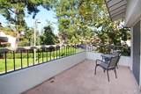 26676 Manzanares - Photo 5