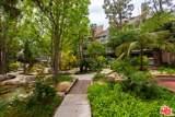 4338 Redwood Avenue - Photo 3