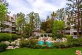 4338 Redwood Avenue - Photo 22