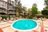 4338 Redwood Avenue - Photo 23