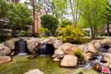 4338 Redwood Avenue - Photo 4