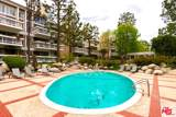 4338 Redwood Avenue - Photo 7