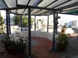 9840 Valparaiso Drive - Photo 22