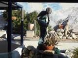 9840 Valparaiso Drive - Photo 23
