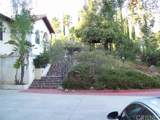 563 Lone Oak Drive - Photo 2