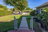 8359 Chimineas Avenue - Photo 4