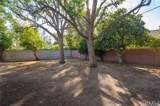 8359 Chimineas Avenue - Photo 47