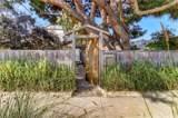 12039 Culver Drive - Photo 22