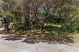 20672 Mountain View Road - Photo 10